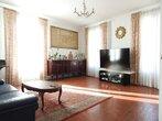 Vente Appartement 4 pièces 100m² Nice (06100) - Photo 1
