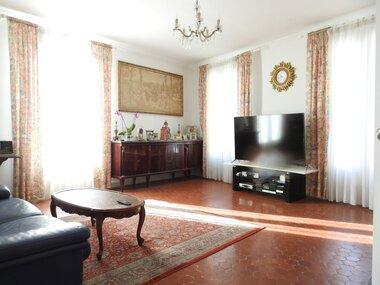 Vente Appartement 4 pièces 100m² Nice (06100) - photo