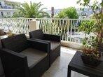 Vente Appartement 4 pièces 142m² Nice - Photo 11