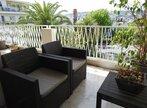 Vente Appartement 4 pièces 142m² Nice - Photo 8