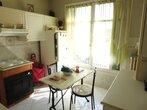 Vente Appartement 2 pièces 49m² Nice (06100) - Photo 4