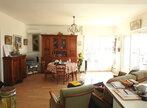Vente Appartement 3 pièces 73m² Nice - Photo 8