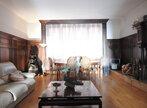 Vente Appartement 6 pièces 228m² Nice - Photo 14