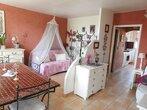 Vente Appartement 3 pièces 64m² Nice (06000) - Photo 7