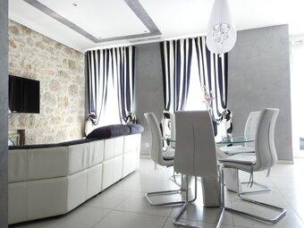 Vente Appartement 4 pièces 79m² Nice (06100) - Photo 1