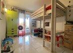 Vente Appartement 4 pièces 77m² La Trinité - Photo 9