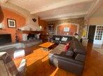 Vente Maison 4 pièces 200m² Aspremont - Photo 14