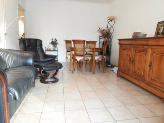 Vente Appartement 4 pièces 70m² Nice (06300) - Photo 1