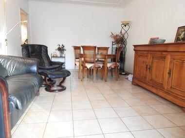 Vente Appartement 4 pièces 70m² Nice (06300) - photo