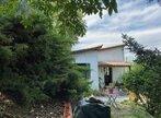 Vente Maison 3 pièces 60m² Cagnes-sur-Mer - Photo 4