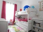 Vente Appartement 3 pièces 65m² Nice (06000) - Photo 7