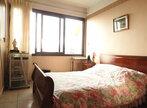 Vente Appartement 3 pièces 83m² Nice - Photo 9