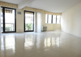 Vente Appartement 3 pièces 64m² Nice (06100) - Photo 1