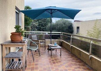 Vente Appartement 3 pièces 66m² Nice - Photo 1