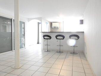 Vente Appartement 2 pièces 69m² Nice (06000) - Photo 1