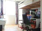 Vente Appartement 3 pièces 64m² Nice (06000) - Photo 10