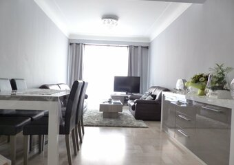 Vente Appartement 4 pièces 89m² Nice (06000) - Photo 1