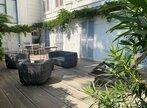 Vente Appartement 4 pièces 100m² Cannes - Photo 20
