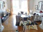 Vente Appartement 4 pièces 148m² Nice (06000) - Photo 4