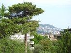 Vente Appartement 4 pièces 117m² Nice (06000) - Photo 4