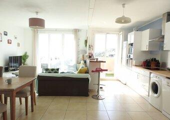 Vente Appartement 4 pièces 82m² Nice - Photo 1