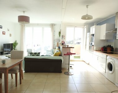 Vente Appartement 4 pièces 82m² Nice - photo