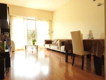 Vente Appartement 3 pièces 78m² Nice (06000) - Photo 1