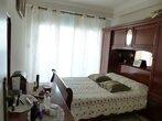 Vente Appartement 4 pièces 89m² Nice (06000) - Photo 4