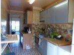Vente Appartement 3 pièces 55m² Nice (06100) - Photo 3