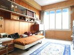 Vente Appartement 4 pièces 95m² Nice (06000) - Photo 5