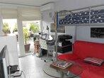 Vente Maison 5 pièces 93m² Nice (06000) - Photo 4