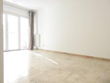 Vente Appartement 3 pièces 66m² Nice (06000) - photo