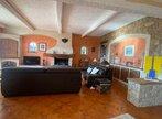 Vente Maison 4 pièces 200m² Aspremont - Photo 13