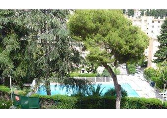 Vente Appartement 4 pièces 118m² Nice - photo