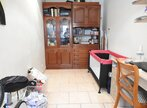 Vente Appartement 3 pièces 60m² Nice (06100) - Photo 8