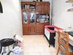 Vente Appartement 3 pièces 60m² Nice (06100) - Photo 7