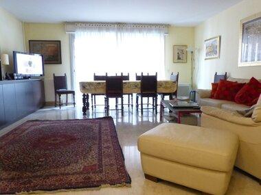 Vente Appartement 4 pièces 96m² Nice (06300) - photo