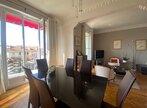 Vente Appartement 4 pièces 140m² Nice - Photo 10