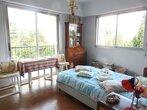 Vente Appartement 3 pièces 95m² Nice (06100) - Photo 9