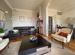 Vente Appartement 4 pièces 140m² Nice - Photo 14
