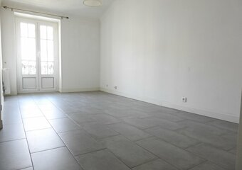 Vente Appartement 3 pièces 68m² Nice (06000) - Photo 1