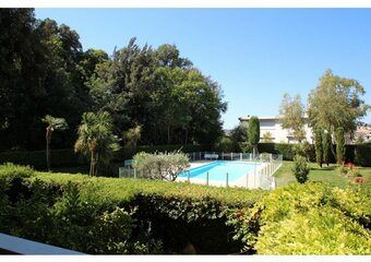 Location Appartement 5 pièces 150m² Nice (06000) - photo