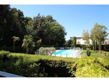 Location Appartement 5 pièces 150m² Nice (06000) - photo