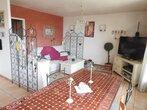 Vente Appartement 3 pièces 64m² Nice (06000) - Photo 6