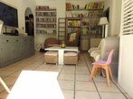 Vente Appartement 3 pièces 65m² Nice (06000) - Photo 3