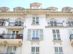 Location Appartement 2 pièces 42m² Nice (06300) - Photo 1