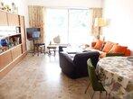 Vente Appartement 4 pièces 87m² Nice (06100) - Photo 2