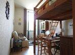 Vente Appartement 3 pièces 62m² Nice - Photo 10