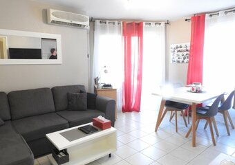 Vente Appartement 2 pièces 37m² Nice (06300) - Photo 1