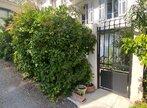 Vente Appartement 4 pièces 100m² Cannes - Photo 21